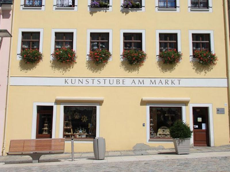 Kunstube-am-Markt